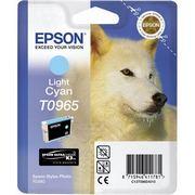 Epson T0965 (C13T09654010) Cartus Light Albastru