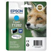 Epson T1282 (C13T12824011) Cartus Albastru