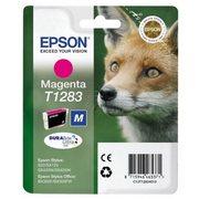 Epson T1283 (C13T12834011) Cartus Magenta