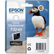 Epson T3240 (C13T32404010) Cartus Optimizator de Luciu
