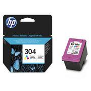 HP 304 (N9K05AE) Cartus Color