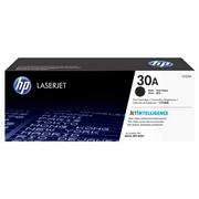 HP 30A (CF230A) Cartus Toner Negru