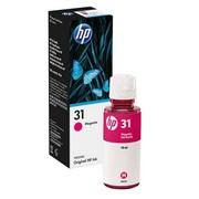 HP 31 (1VU27AE) Rezerva Cerneala Magenta