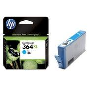 HP 364XL (CB323EE) Cartus Albastru
