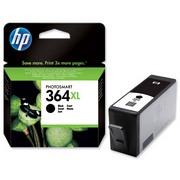 HP 364XL (CN684EE) Cartus Negru