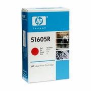 HP 51605R Cartus Jetpaper Rosu