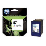 HP 57 (C6657AE) Cartus Color