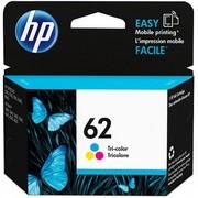 HP 62 (C2P06AE) Cartus Color