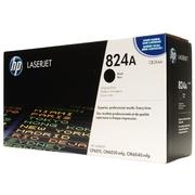 HP 824A (CB384A) Unitate Cilindru Negru