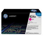HP 824A (CB387A) Unitate Cilindru Magenta