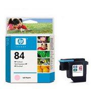 HP 84 (C5021A) Cap Imprimare Light Magenta