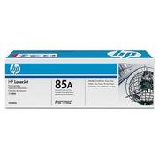 HP 85A (CE285A) Cartus Toner Negru