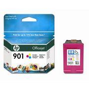 HP 901 (CC656AE) Cartus Color