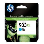 HP 903XL (T6M03AE) Cartus Albastru