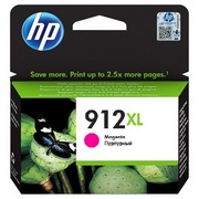 HP 912XL (3YL82AE) Cartus Magenta