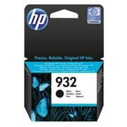 HP 932 (CN057AE) Cartus Negru