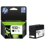HP 932XL (CN053AE) Cartus Negru