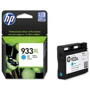 HP 933XL (CN054AE) Cartus Albastru