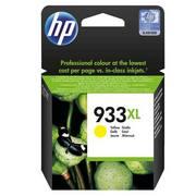 HP 933XL (CN056AE) Cartus Galben