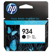 HP 934 (C2P19AE) Cartus Negru