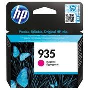 HP 935 (C2P21AE) Cartus Magenta
