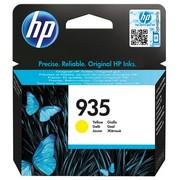 HP 935 (C2P22AE) Cartus Galben