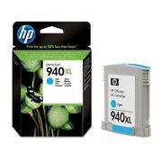 HP 940XL (C4907AE) Cartus Albastru