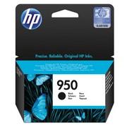 HP 950 (CN049AE) Cartus Negru