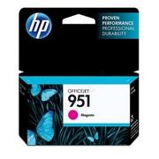 HP 951 (CN051AE) Cartus Magenta