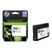 HP 951XL (CN046AE) Cartus Albastru