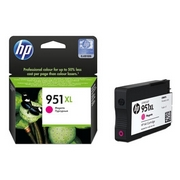 HP 951XL (CN047AE) Cartus Magenta
