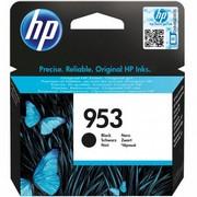 HP 953 (L0S58AE) Cartus Negru