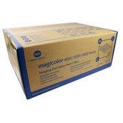 Konica Minolta A0310NH Pachet Unitati Cilindru Color CMY