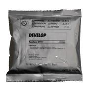 Konica Minolta DV411 (A202550) Developer