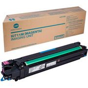Konica Minolta IU-711M (A2X20ED) Unitate Imagine Magenta