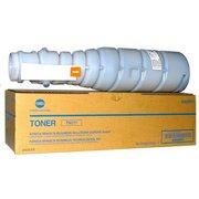 Konica Minolta TN217 (A202051) Cartus Toner Negru