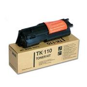 Kyocera Mita TK-110 Cartus Toner Negru