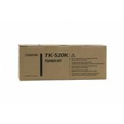 Kyocera Mita TK-520K Cartus Toner Negru