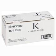 Kyocera Mita TK-5230K Cartus Toner Negru