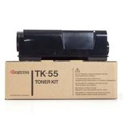 Kyocera Mita TK-55 Cartus Toner Negru