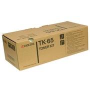 Kyocera Mita TK-65 Cartus Toner Negru