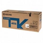 Kyocera TK-5280C Cartus Toner Albastru