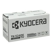 Kyocera TK-5240K Cartus Toner Negru