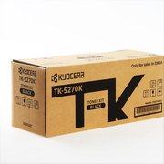 Kyocera TK-5270K Cartus Toner Negru