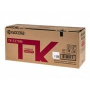 Kyocera TK-5270M Cartus Toner Magenta