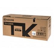 Kyocera TK-5280K Cartus Toner Negru