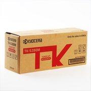 Kyocera TK-5280M Cartus Toner Magenta
