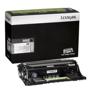 Lexmark 500Z (50F0Z00) Unitate Imagine Return Negru