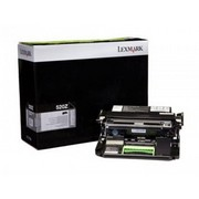 Lexmark 520Z (52D0Z00) Unitate Imagine Return Negru