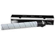 Lexmark 54G0H00 Cartus Toner Negru
